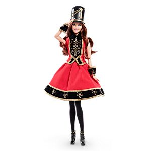 FAO Schwarz Barbie® Doll