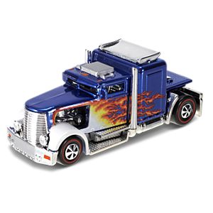HWC Series Twelve Neo-Classics Convoy Custom