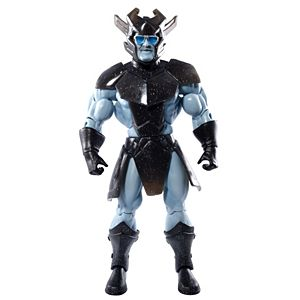 Masters of the Universe® Standor™ Figure