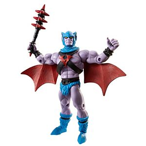 Masters of the Universe® Batros™  Figure