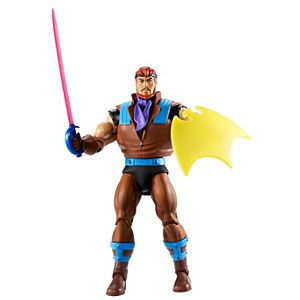 Masters of the Universe® Sea Hawk Figure
