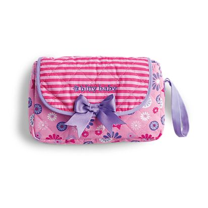 d522b545c4 Mommy's Purse Set | American Girl