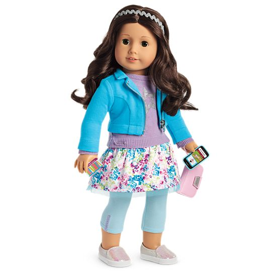 truly me doll 69 truly me accessories american girl