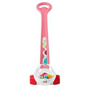 Fisher Price Bubble Mower Cgm02 Fisher Price