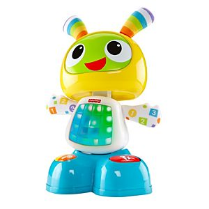 Why Do Babies Love Mobiles Fisher Price