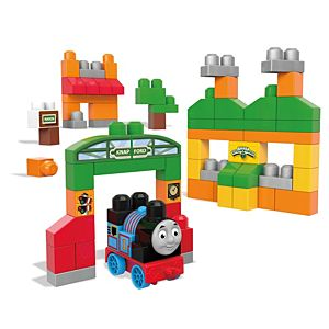 Thomas & Friends™ Thomas Sodor Adventures