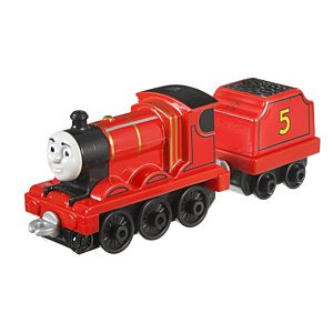 Thomas & Friends™ Adventures James