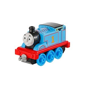 Thomas & Friends™ Adventures Thomas