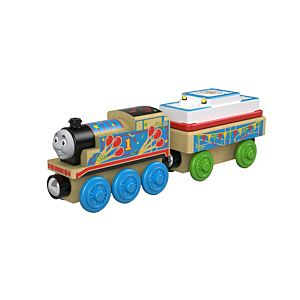 Thomas Friends Super Station
