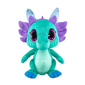 Shimmer And Shine Zahramay Friend Nazboo Doll Fnf62