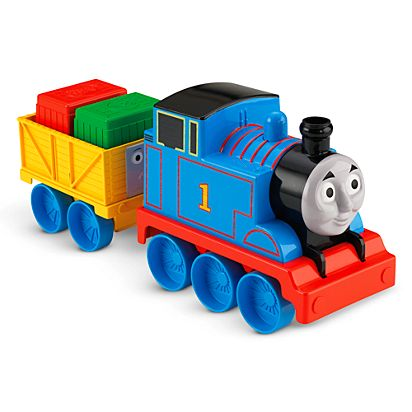 My First Thomas & Friends™ My First Thomas