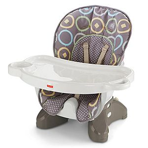 Admirable High Chairs And Child Booster Seats Fisher Price Us Evergreenethics Interior Chair Design Evergreenethicsorg