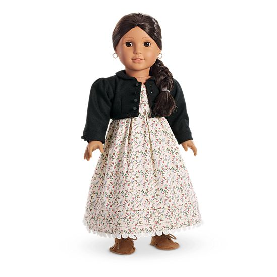 Josefina\'s Party Outfit | BeForever | American Girl