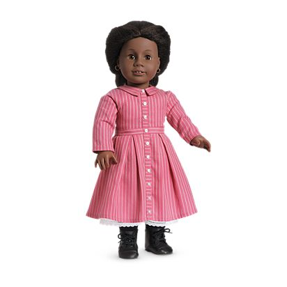 Official Website American Girl Doll Addy Ornament Addy By Brand, Company, Character