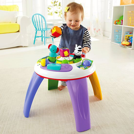 table products activity c kids pottery barn parsons