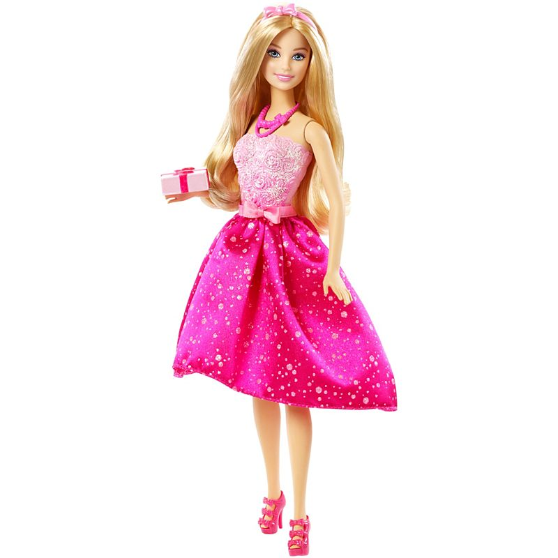 https://funn.closetomyheart.com/ctmh/promotions/campaigns/1802-pretty-in-pink.aspx