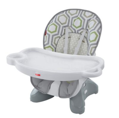 Brilliant Spacesaver High Chair Geo Meadow Fisher Price Alphanode Cool Chair Designs And Ideas Alphanodeonline