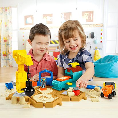 Honest Plastic Children Beach Toys Playing Sand Clay Sand Water Table Multi-function Interactive 1 Set Creative Toys & Hobbies