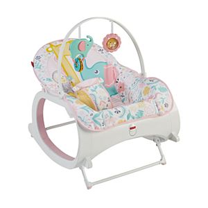 Admirable Baby Bouncers Infant Seats And Rockers Fisher Price Us Onthecornerstone Fun Painted Chair Ideas Images Onthecornerstoneorg