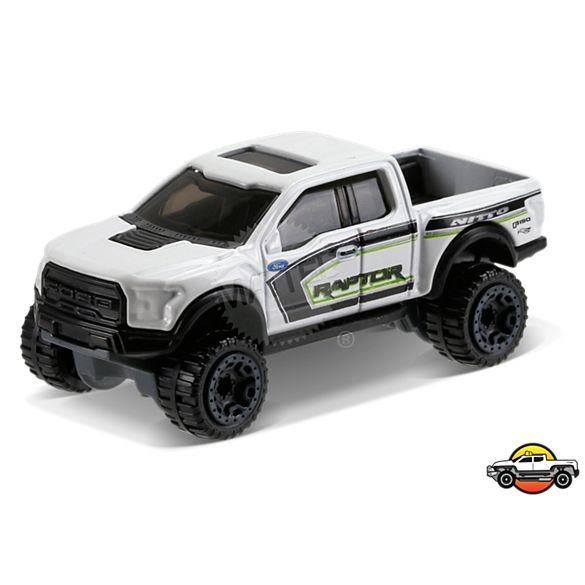 17 ford f 150 raptor dvb69 hot wheels collectors image for 17 ford f 150 raptor from mattel voltagebd Gallery