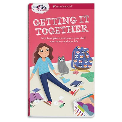 getting the girl book
