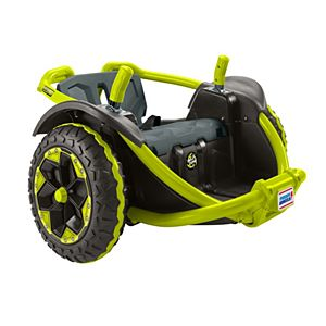 Battery Operated Ride On Toys >> Power Wheels Battery Powered Vehicles Fisher Price Us