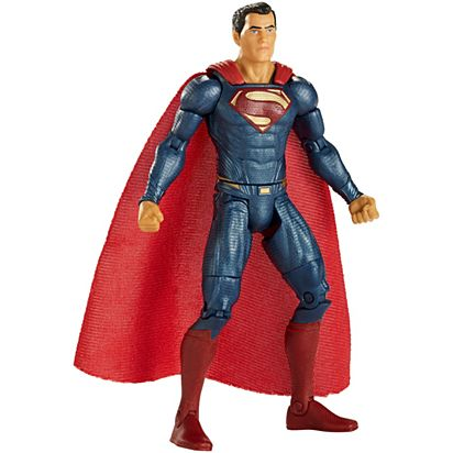 7f33c74c4519 Image for JLM MV 6 IN FIG SUPERMAN from Mattel. Home   Brand   DC Universe™    Justice League  ...