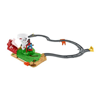 Thomas & Friends™ TrackMaster™ Twisting Tornado Set