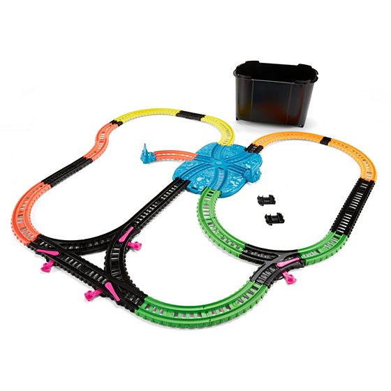 Thomas & Friends™ TrackMaster™ Track Bucket