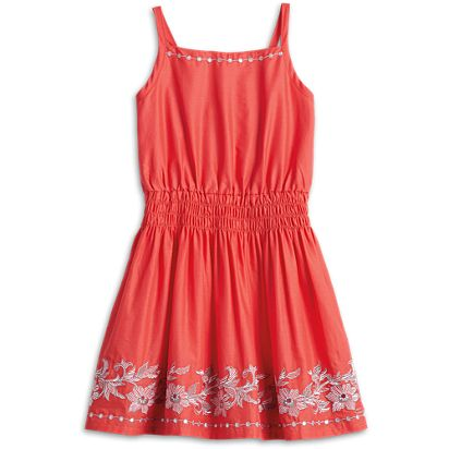347f6748b914f Sunny Day Dress for Girls | American Girl