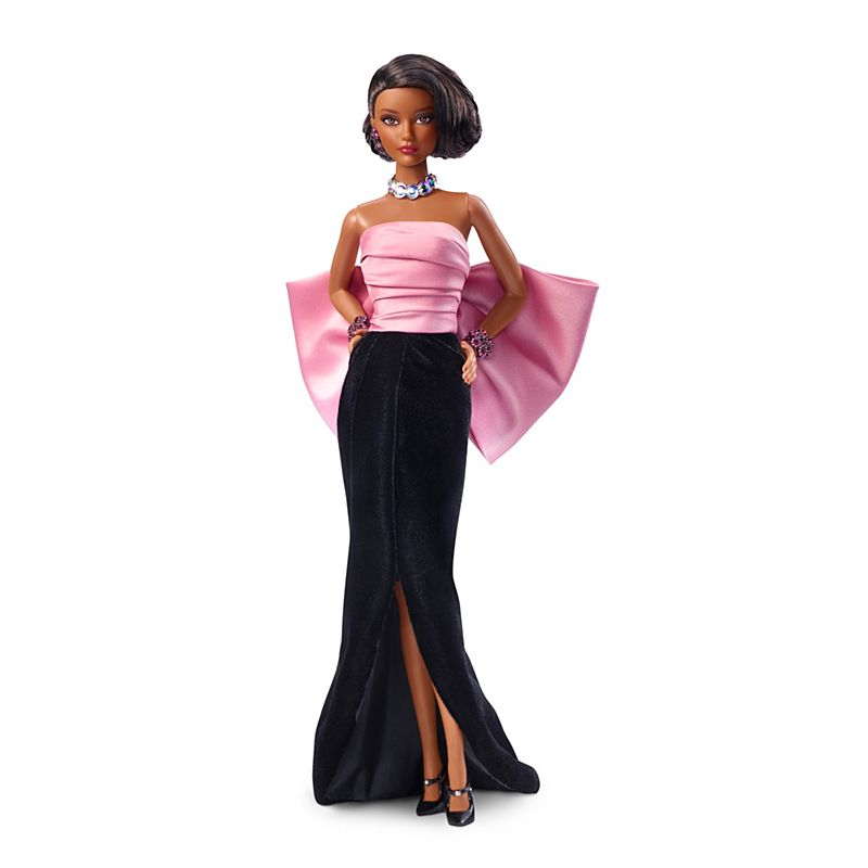 Image for BARBIE YSL 3 from Mattel