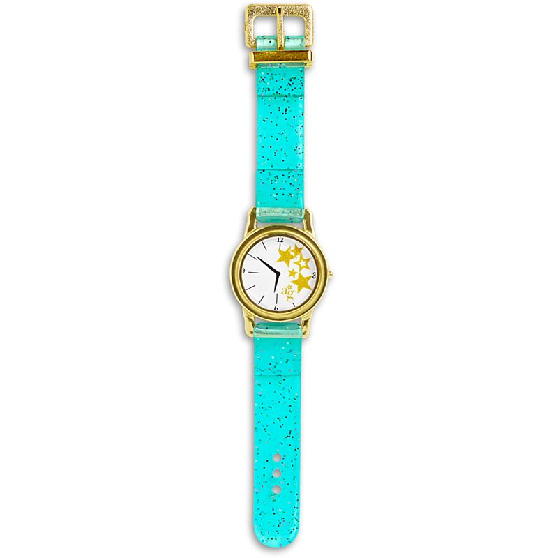 American Girl Glittering Star Watch for Dolls