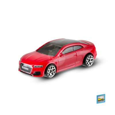 Audi Rs 5 Coupe Fyb36 Hot Wheels Collectors