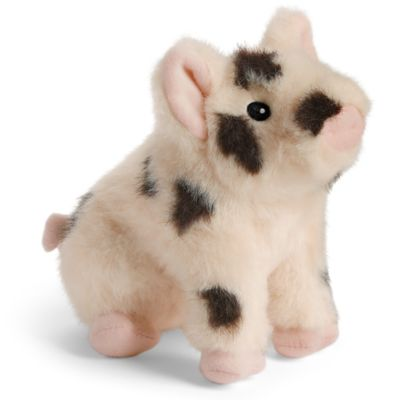 American Girl Blaire Piglet NIB-cute farm pig-Blaire/'s piglet-farm animal