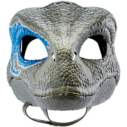 d39817b8795f Image for JW BLUE MASK (4LB) from Mattel