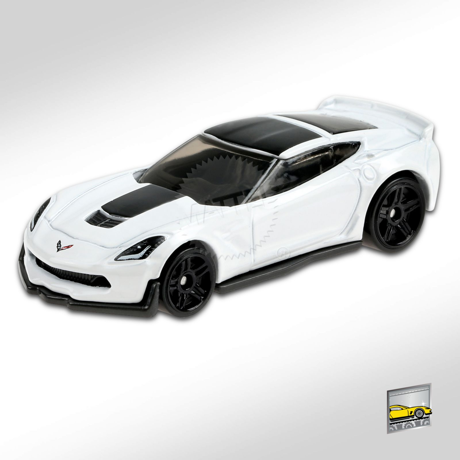 Kekurangan Corvette C7 Z06 Review