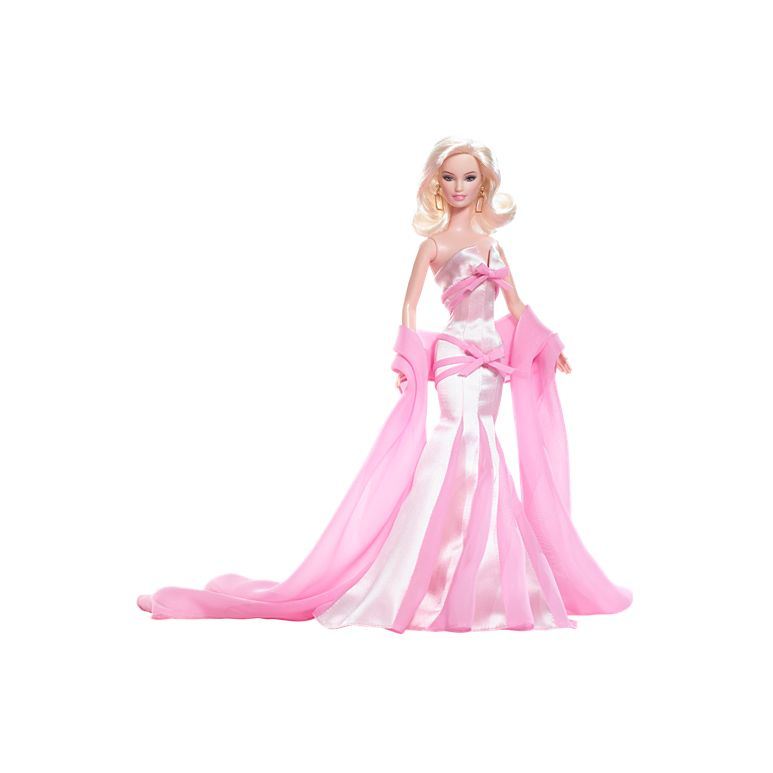 Image for  from Mattel