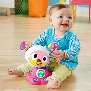 Toys For 1 Year Olds | Shop For 12-24 Months Old | Fisher ...
