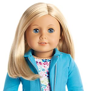 https://images.mattel.com/scene7/wcsstore/MattelCAS/FRG29_Truly_Me_Doll_22_Light_Skin_Light_Blond_Hair_Blue_Eyes_1?$ossmallindex$&storeId=10651&SKU=FRG29 American Girl Doll Just Like You 39