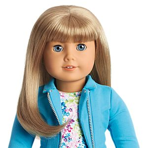 https://images.mattel.com/scene7/wcsstore/MattelCAS/FRG75_Truly_Me_Doll_51_Light_Skin_Blond_Hair_Blue_Eyes_1?$ossmallindex$&storeId=10651&SKU=FRG75&fmt=jpg American Girl Doll Just Like You 39