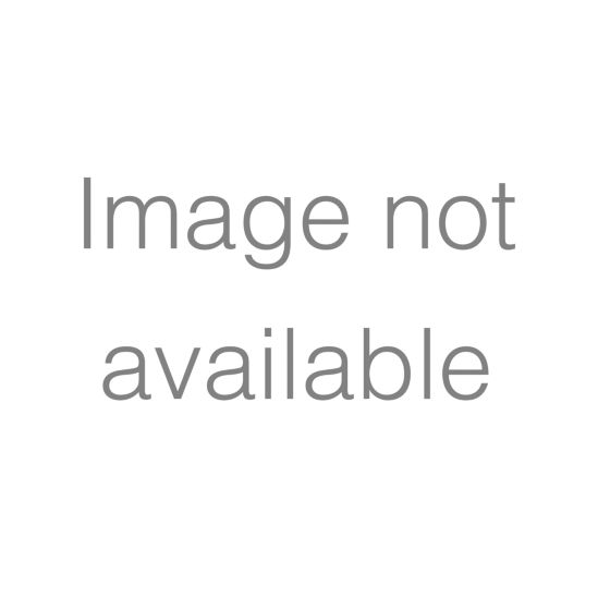 Hot Wheels Toys Cars Tracks Gifts Sets Accessories Mattel Shop